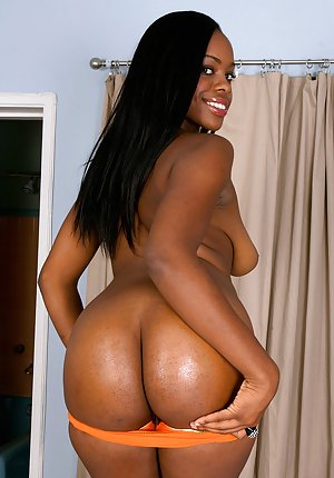 Hot Oiled